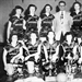 Team Celebrates 60th Anniversary of National Title