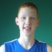 Minn. player commits to NSU basketball