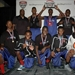 Spring it On, AAU Boys Basketball Spring Classic
