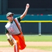 2012 Baseball - 11u National Championship
