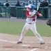 2012 Baseball - 13u National Championship