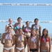 2009 Beach Volleyball