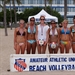 2007 Beaach Volleyball - AAU Beach Tour