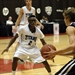 2011 Boys Basketball - 8th Grade Nationals DI