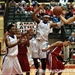 2011 Boys Basketball  - 11th Grade Div I National Championships