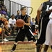 2013 Boys Basketball 3rd Grade DI National championships