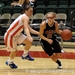 2011 Girls Basketball - 9th DII Grade National Championship