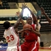 2010 Boys Basketball  - 16U DII National Championship