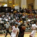 2010 Boys Basketball  - 17U DI National Championship