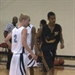 2008 Boys Basketball 15U 16U National Championship