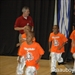 2008 Boys Basketball Opening Ceremonies