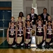 2008 Girls Basketball 9U National Championship
