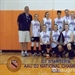 2008 Girls Basketball 14U D2 National Championship