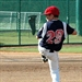 2008 Baseball 8U National Championship