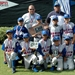 2008 Baseball 9U National Championship