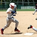 2008 Baseball 10U National Championship