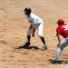 2008 Baseball 18U 19U National Championship