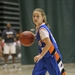 2006 Girls Basketball - 10U National Championship Disney