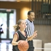 2006 Girls Basketball - 14U 15U National Championship