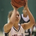2006 Girls Basketball - 16U DivII National Championship