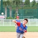 2005 Baseball - 9U National Championship