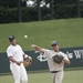2005 Baseball - 18U National Championship