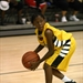 2005 Girls Basketball 10U DI National Championship