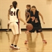 2005 Girls Basketball 13U DI National Championship
