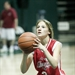 2005 Girls Basketball - 15U DII National Championship