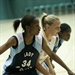 2005 Girls Basketball - 16U DII National Championship