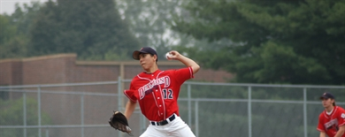 2004 AAU Junior Olympic Games - Baseball 2