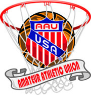 AAU Boys Basketball Rules