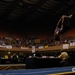 2004 AAU Junior Olympic Games - Trampoline & Tumbling