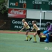 2005 Junior Olympic Games - Field Hockey
