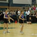 2005 Junior Olympic Games - Jump Rope