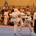 2005 Junior Olympic Games - Taekwondo