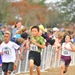 2013 Cross Country Nationals - 9/10 Boys