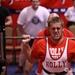 2008 AAU Junior Olympic Games - Powerlifting