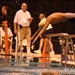 2008 AAU Junior Olympic Games - Swimming