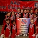 2009 AAU Junior Olympic Games - Cheerleading