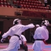 2009 AAU Junior Olympic Games - Karate