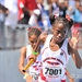 2009 AAU Junior Olympic Games - Track & Field