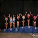 2009 AAU Junior Olympic Games - Trampoline