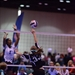 Eastside Volleyball Club Hosts Central Area Super Regional