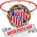 AAU New York Metropolitan District AAU Boys Basketball Newsletter
