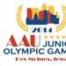 3 on 3 Basketball is Headed to 2014 AAU Junior Olympic Games