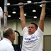 2013 Feats of Strength - AAU Junior Olympic Games