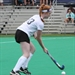 2013 Field Hockey - AAU Junior Olympic Games