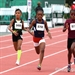 2013 Athletics - AAU Junior Olympic Games