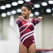 2013 Trampoline & Tumbling - AAU Junior Olympic Games